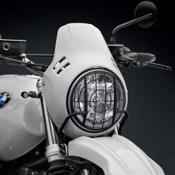 Rizoma Headlamp Cover BMW R nineT Urban GS
