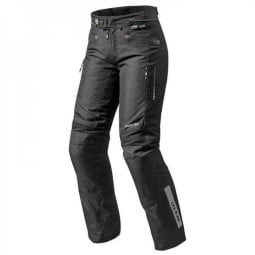 Pantalon Moto REVIT Neptune GTX Ladies Noir
