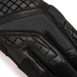 Blauer HT Urban Sport motorcycle gloves
