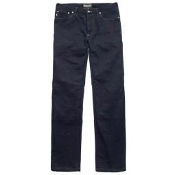 Jeans moto Blauer HT Gru blu scuro
