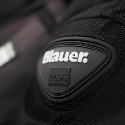 Blauer HT Easy Rider Air Motorradjacke
