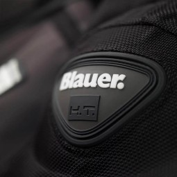 Giacca moto estiva Blauer HT Easy Rider Air