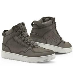 Chaussures moto Revit Jefferson vert