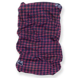 Motorcycle tubular scarf Holy Freedom Carnaby Primaloft