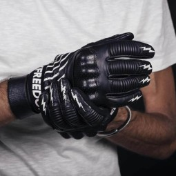 Holy Freedom Ipnotico motorrad handschuhe