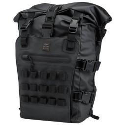 Sac à dos moto Biltwell Exfil-60 bag noir