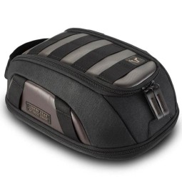 SW Motech Legend Gear magnetic tank bag LT1