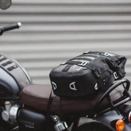Bolsa trasera moto Legend Gear LR1 Sw Motech