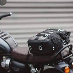 Sw Motech Legend Gear LR1 Motorrad Hecktasche