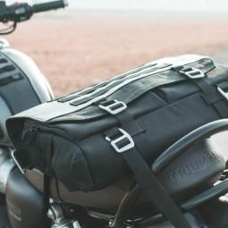 Sw Motech Legend Gear LR3 Motorrad Messenger Bag
