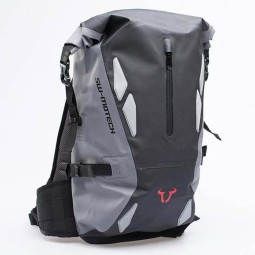 SW Motech Triton backpack