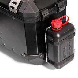 Kit depósito gasolina moto TRAX Sw Motech