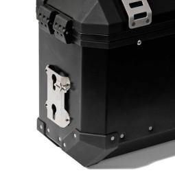 TRAX Sw Motech universal accessory mount