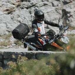 Bolsa trasera EVO Rackpack Sw Motech