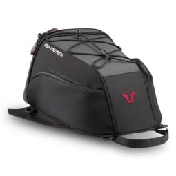 Sw Motech EVO Slipstream motorcycle tail bag