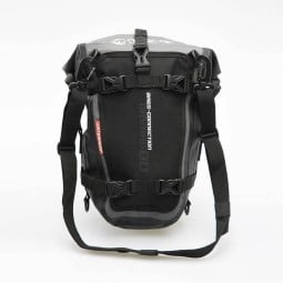 Sacoche de moto multifonction Drybag 80 Sw Motech