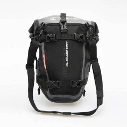 Sw Motech Drybag 80 multifunction motorcycle bag