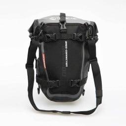 Sw Motech Drybag 80 Multifunktions-Motorradtasche
