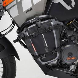 Bolsa de moto multifunción Drybag 80 Sw Motech
