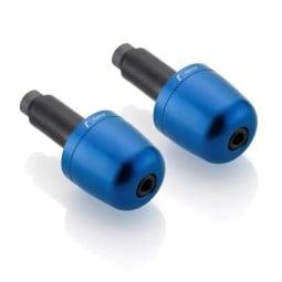 Rizoma Lenkerende MA302 blau