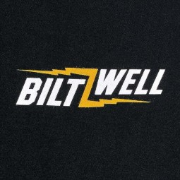 Biltwell Bolt Langarm T-Shirt