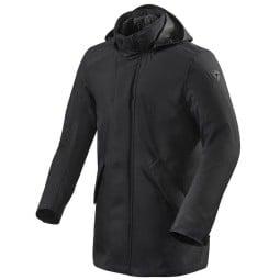 Revit motorcycle Avenue 3 GTX jacket