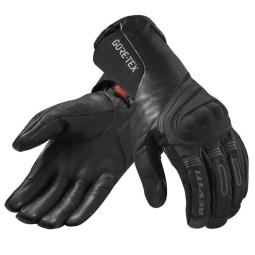 Revit motorcycle gloves Stratos 2 GTX