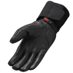 Revit gants moto Stratos 2 GTX