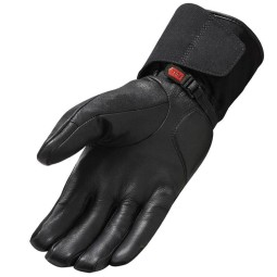 Revit guantes moto Stratos 2 GTX