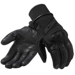Revit gants moto Kryptonite 2 GTX