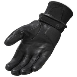 Revit guantes moto Kryptonite 2 GTX