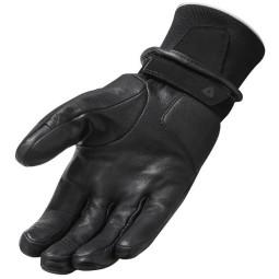 Revit motorcycle gloves Kryptonite 2 GTX