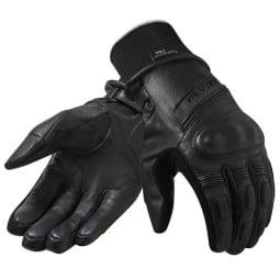 Revit guantes moto Boxxer 2 H2O