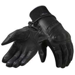 Revit motorcycle gloves Boxxer 2 H2O
