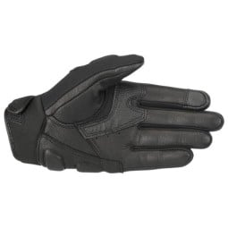 Alpinestars Faster Road gloves black