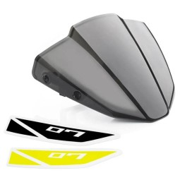 Rizoma Headlight fairing for Yamaha MT-07