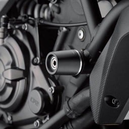 Protections moteur Rizoma B-Pro pour Yamaha