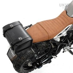 Sacoche de selle BMW nineT Unit Garage