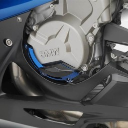 Rizoma Engine guard left BMW S 1000