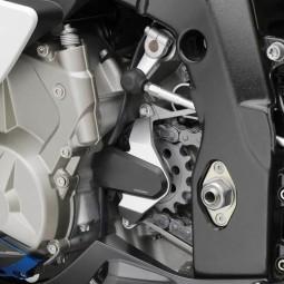 Rizoma Sprocket cover BMW S 1000