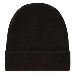 Bonnet Dickies Gibsland noir