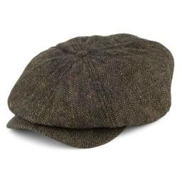 Dickies coppola cappello Tucson verde