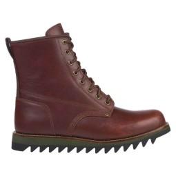 Dickies Eureka Springs men brown ankle boot