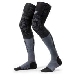 Revit Rift Adventure Motorrad Socken