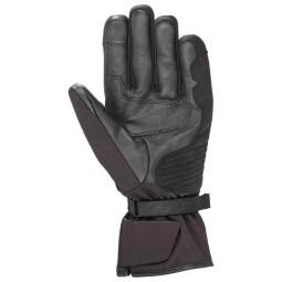 Alpinestars TOURER W-7 winter gloves