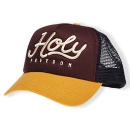 Holy Freedom Jats cap