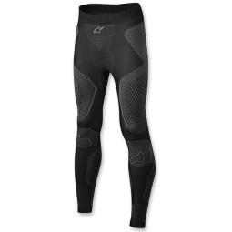 Pantalones térmico de moto Alpinestars Ride Tech Winter