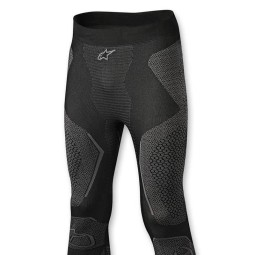 Alpinestars Ride Tech Winter LS underwear pants