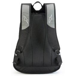 Alpinestars GFX motorcycle backpack black