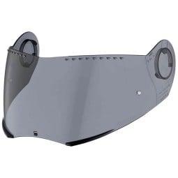 Schuberth C3 - C3 Pro - S2 visor SV1 dark smoke